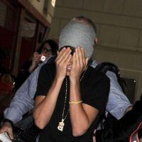 Justin Bieber, Demi Lovato, Kevin Jonas, One Direction ... tous pleurent Whitney Houston sur Twitter