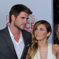 Miley Cyrus : Liam Hemsworth parle enfin, et il est crazy in love !