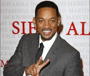 Will Smith présentera les Kids' Choice Awards 2012