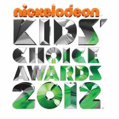 Kids' Choice Awards 2012 : Justin Bieber, Selena Gomez et Harry Potter nommés