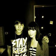 Carly Rae Jepsen en studio avec Justin Bieber : Selena Gomez va être jalouse !
