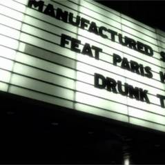 Paris Hilton : Drunk Text, sa nouvelle chanson se fait assassiner ! (VIDEO)