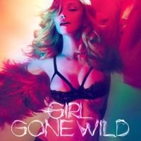 Madonna : Girl Gone Wild, nouvelle tuerie électro pour la mamie de la pop (AUDIO)