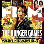 """Hunger Games - Jennifer Lawrence et son rôle : """"Ce n'est pas la taille qui compte !"""""""
