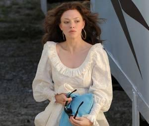 Amanda Seyfried méconnaissable dans Lovelace