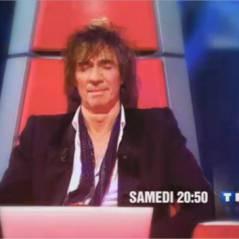 The Voice : deux talents singuliers à découvrir (VIDEO)