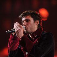 """Victoires de la Musique 2012 : """"très bonne"""" idée pour Orelsan ... alors qu'il visait un Hot d'or !"""
