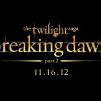 Twilight : le teaser de Breaking Dawn Part 2 pour bientôt