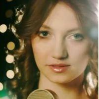Jacqueline Emerson : d'Hunger Games à son clip solo (VIDEO)