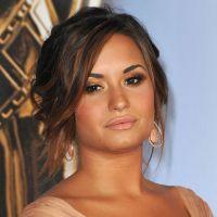Demi Lovato veut se marier ! Et tout de suite !