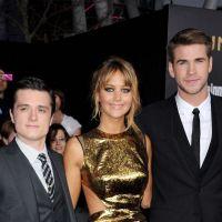 Hunger Games : Jennifer Lawrence boudée par les fans ?