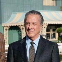 Luck saison 2 : HBO range la selle et annule la série avec Dustin Hoffman