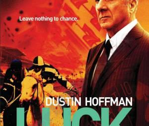 Luck annulé en plein tournage