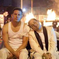 21 Jump Street : suite déjà en vue pour Channing Tatum et Jonah Hill ?