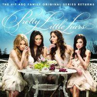 Pretty Little Liars saison 2 : l'identité de A dévoilée dans un épisode de fou (SPOILER)