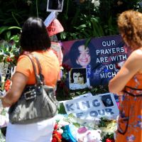 Michael Jackson : Combien pour une coloc avec son fantôme ?