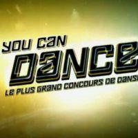 You Can Dance : les visages des finalistes dévoilés !