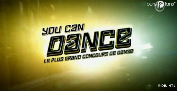 You can dance : la demi-finale a tenu ses promesses !