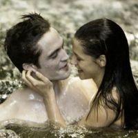 Twilight 5 : 4 choses que l'on veut voir dans la bande annonce de la partie 2 !