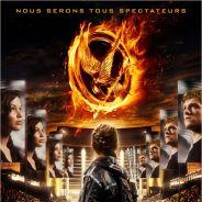Hunger Games : 3ème meilleur démarrage devant Twilight et derrière...