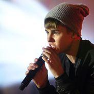 Justin Bieber sur NRJ : il parle de Boyfriend et annonce un concert en France !