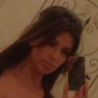 Kim Kardashian, Demi Lovato, Vanessa Hudgens... : les stars sans maquillage (DIAPORAMA)