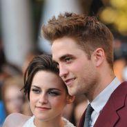 Robert Pattinson et Kristen Stewart : les fans inquiets pour leur santé