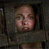 Kristen Stewart : Blanche Neige et le Chasseur vs Charlize Theron (VIDEOS)