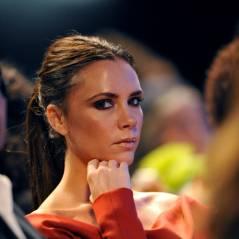 Victoria Beckham : sa nouvelle provoc envers les femmes