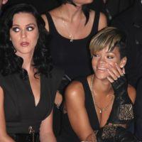 Katy Perry et Rihanna : les deux BFF font tout pareil !