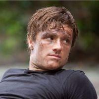 Hunger Games : Nouvelle vague de critiques sur le film !