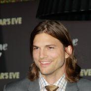 Ashton Kutcher en Steve Jobs au ciné ? C'est Apple près sûr !