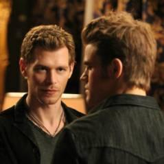 Vampire Diaries saison 3 : Stefan, le point faible de Klaus ? (SPOILER)