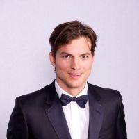 Ashton Kutcher en Steve Jobs : Twitter vénère (et nos iPhones avec)
