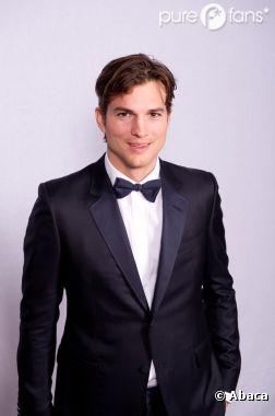 Ashton Kutcher en Steve Jobs, les accros à Twitter ne sont pas d'accord !