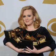Adele et Beyonce : duo en approche ?