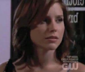 L'attaque de Brooke dans la saison 6
