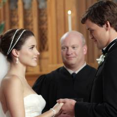 Les Frères Scott saison 9 : top 10 des meilleurs moments de la série !