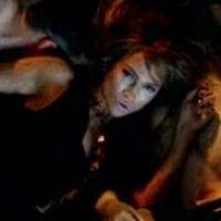 Jennifer Lopez : Dance Again, le clip super hot est arrivé !
