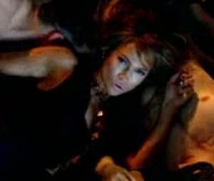 Jennifer Lopez hot dans son nouveau clip Dance Again