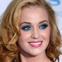 Katy Perry déprimée : être une star y en a marre !
