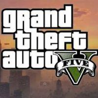 GTA V : une date de sortie s'échappe d'un mystérieux CV