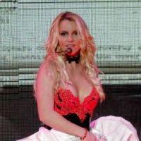 Britney Spears : sa fortune dans les mains de son fiancé, avant le mariage ?