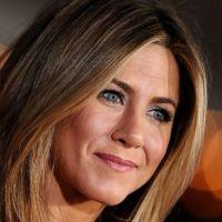 Jennifer Aniston est une prostituée... Enfin presque !