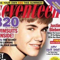 Justin Bieber : il n'oublie pas ses vrais amis !