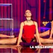 La meilleure danse 2012 : on sort les tutus ce soir sur M6 ! (VIDEOS)