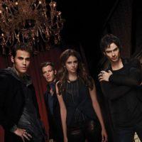 Vampire Diaries saison 3 : la mort, du sang et de l'amour pour l'épisode final (SPOILER)