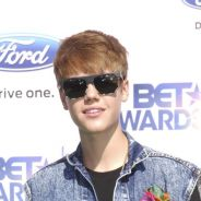 Justin Bieber dans Titanic ? 100 ans après, nouveau naufrage en vue !