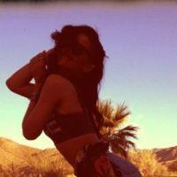 Rihanna, Vanessa Hudgens, Lindsay Lohan et Paris Hilton : toutes au Festival Coachella 2012 (PHOTOS)