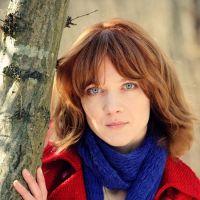 Odile Vuillemin : Profilage pour repousser ses limites et prôner la différence